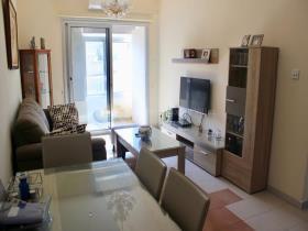 Image No.0-Appartement de 1 chambre à vendre à Germasogeia
