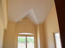 Image No.7-Maison / Villa de 3 chambres à vendre à Moni