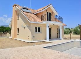 Image No.1-Maison / Villa de 3 chambres à vendre à Moni