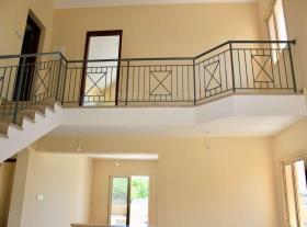 Image No.3-Maison / Villa de 3 chambres à vendre à Moni