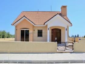 Image No.0-Maison / Villa de 3 chambres à vendre à Moni