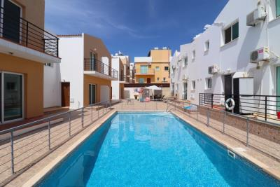 55961-town-house-for-sale-in-peyia_full
