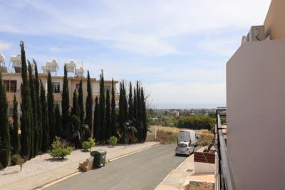 55969-town-house-for-sale-in-peyia_full