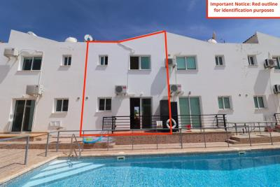 55960-town-house-for-sale-in-peyia_full