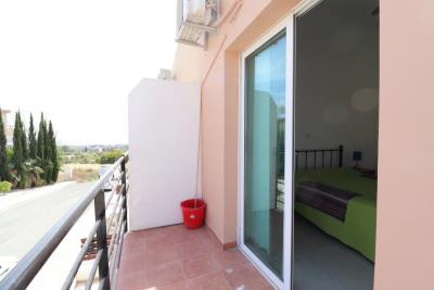 55968-town-house-for-sale-in-peyia_full