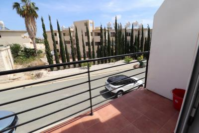 55971-town-house-for-sale-in-peyia_full