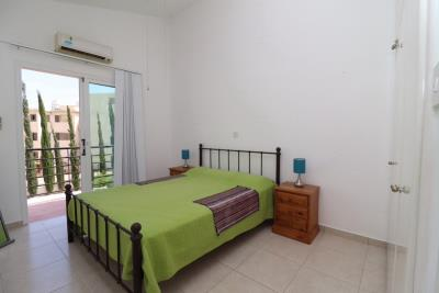 55966-town-house-for-sale-in-peyia_full