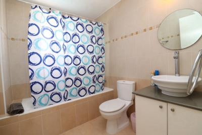 55962-town-house-for-sale-in-peyia_full--1-