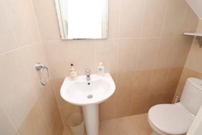 55954-town-house-for-sale-in-peyia_full