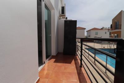55944-town-house-for-sale-in-peyia_full
