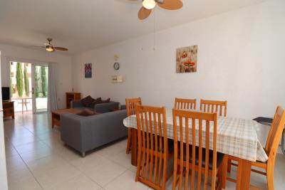 55957-town-house-for-sale-in-peyia_full