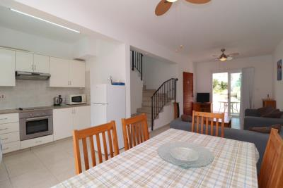 55959-town-house-for-sale-in-peyia_full