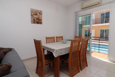 55955-town-house-for-sale-in-peyia_full
