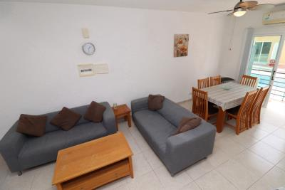 55950-town-house-for-sale-in-peyia_full