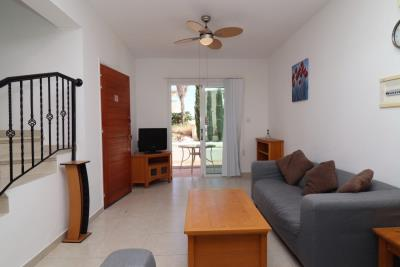 55952-town-house-for-sale-in-peyia_full