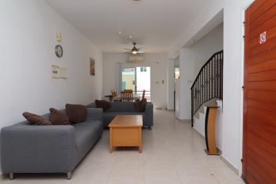 55949-town-house-for-sale-in-peyia_full