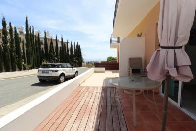 55948-town-house-for-sale-in-peyia_full