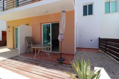 55946-town-house-for-sale-in-peyia_full