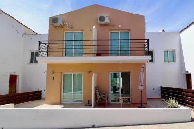 55945-town-house-for-sale-in-peyia_full