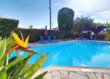 37875-apartment-for-sale-in-peyia_full