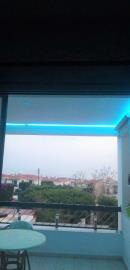 37874-apartment-for-sale-in-peyia_full