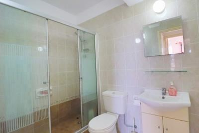 37871-apartment-for-sale-in-peyia_full