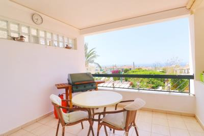 37872-apartment-for-sale-in-peyia_full
