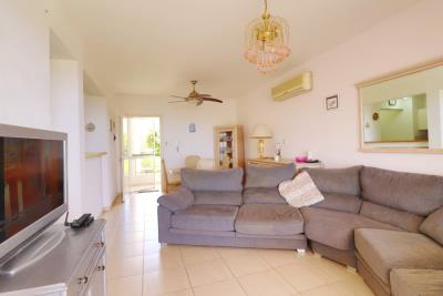 37866-apartment-for-sale-in-peyia_full