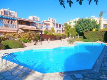 37863-apartment-for-sale-in-peyia_full