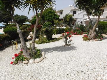 55979-town-house-for-sale-in-kato-paphos_full