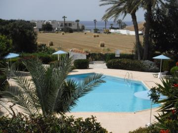 55984-town-house-for-sale-in-kato-paphos_full
