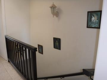 55985-town-house-for-sale-in-kato-paphos_full