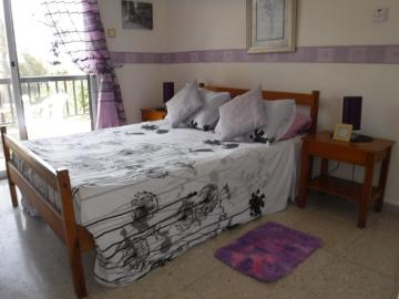 55987-town-house-for-sale-in-kato-paphos_full