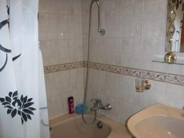 55988-town-house-for-sale-in-kato-paphos_full