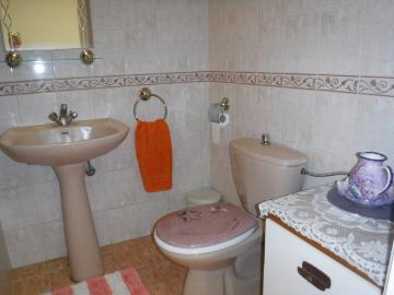 55989-town-house-for-sale-in-kato-paphos_full