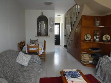 55997-town-house-for-sale-in-kato-paphos_full