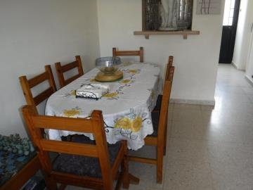 55999-town-house-for-sale-in-kato-paphos_full
