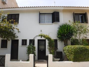 56001-town-house-for-sale-in-kato-paphos_full