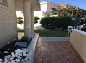 Image No.5-Villa de 4 chambres à vendre à Dekeleia