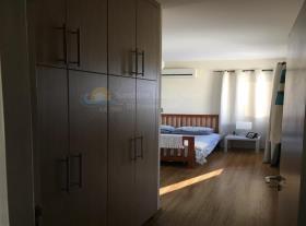 Image No.6-Villa de 4 chambres à vendre à Dekeleia