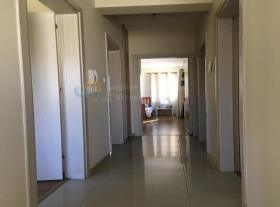 Image No.10-Villa de 4 chambres à vendre à Dekeleia