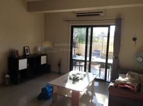 Image No.12-Villa de 4 chambres à vendre à Dekeleia