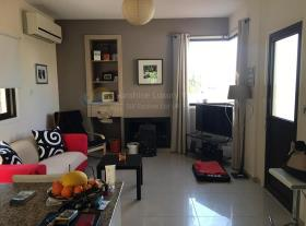 Image No.13-Villa de 4 chambres à vendre à Dekeleia