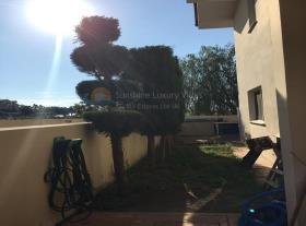 Image No.15-Villa de 4 chambres à vendre à Dekeleia