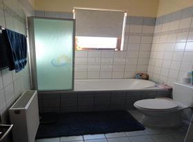 Image No.6-Villa de 4 chambres à vendre à Aradippou