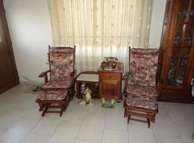 Image No.12-Villa de 4 chambres à vendre à Aradippou