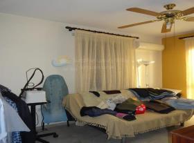 Image No.14-Villa de 4 chambres à vendre à Aradippou