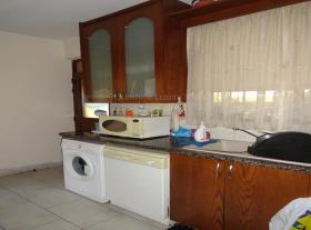 Image No.18-Villa de 4 chambres à vendre à Aradippou