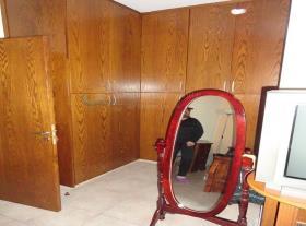 Image No.11-Villa de 4 chambres à vendre à Aradippou