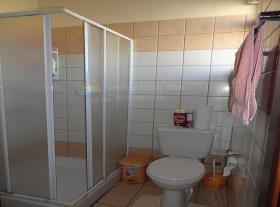Image No.22-Villa de 4 chambres à vendre à Aradippou